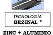 Alambre Bezinal®